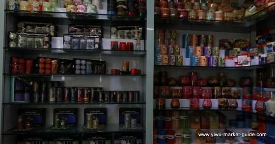 gifts-wholesale-china-yiwu-100