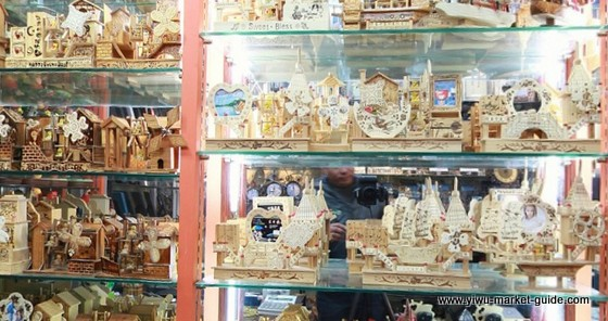 gifts-wholesale-china-yiwu-101