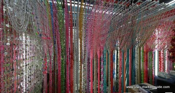 gifts-wholesale-china-yiwu-103