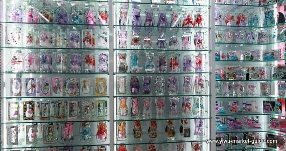 gifts-wholesale-china-yiwu-104