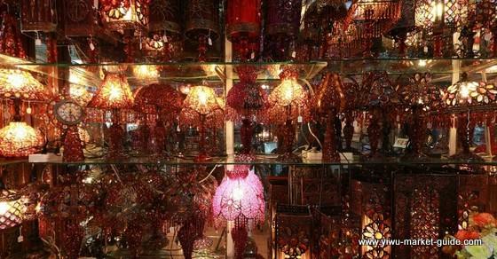 gifts-wholesale-china-yiwu-105
