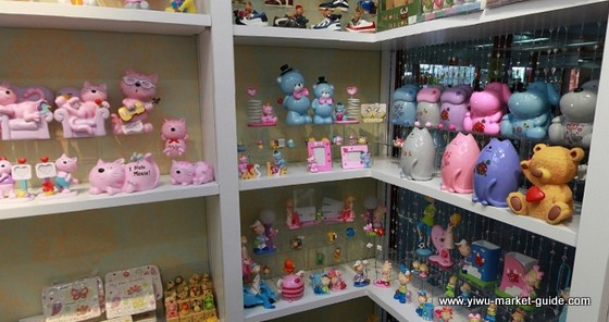 gifts-wholesale-china-yiwu-106