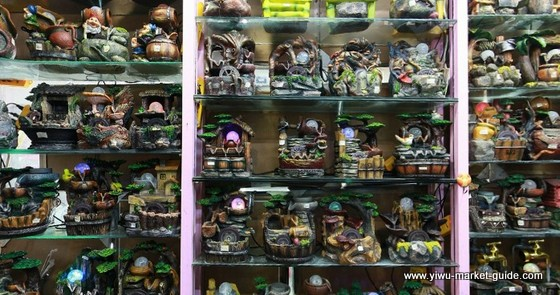 gifts-wholesale-china-yiwu-107