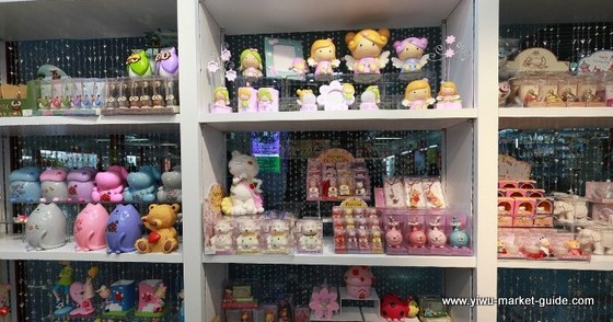 gifts-wholesale-china-yiwu-109