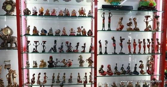 gifts-wholesale-china-yiwu-110