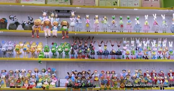 gifts-wholesale-china-yiwu-112