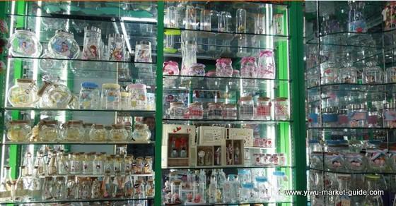gifts-wholesale-china-yiwu-113