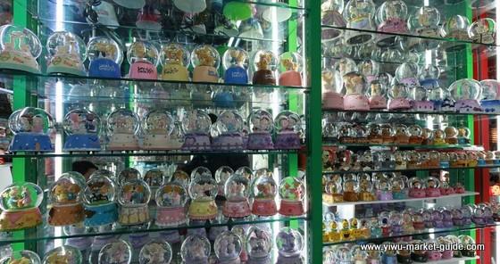 gifts-wholesale-china-yiwu-114