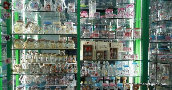 gifts-wholesale-china-yiwu-115