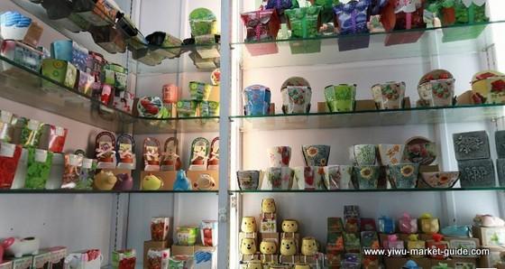 gifts-wholesale-china-yiwu-117