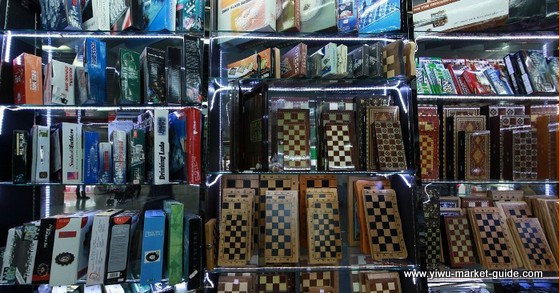 gifts-wholesale-china-yiwu-118
