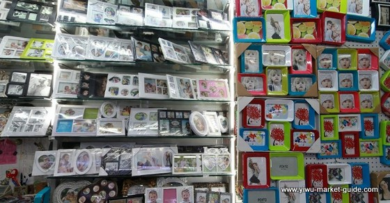 gifts-wholesale-china-yiwu-119