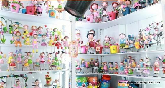 gifts-wholesale-china-yiwu-120