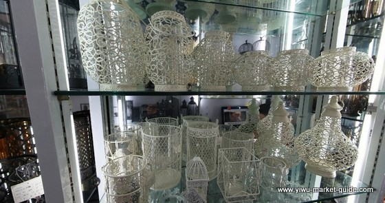 gifts-wholesale-china-yiwu-121