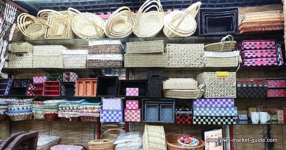 gifts-wholesale-china-yiwu-123