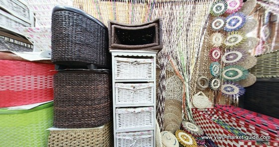 gifts-wholesale-china-yiwu-124