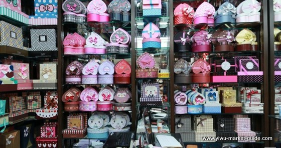 gifts-wholesale-china-yiwu-125