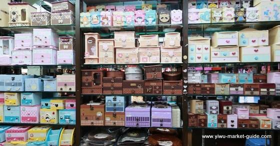 gifts-wholesale-china-yiwu-126