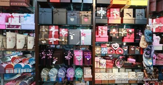 gifts-wholesale-china-yiwu-127