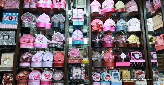 gifts-wholesale-china-yiwu-128