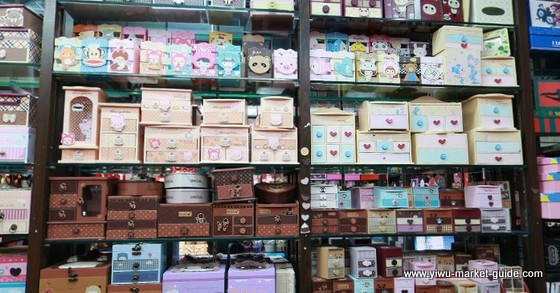 gifts-wholesale-china-yiwu-129