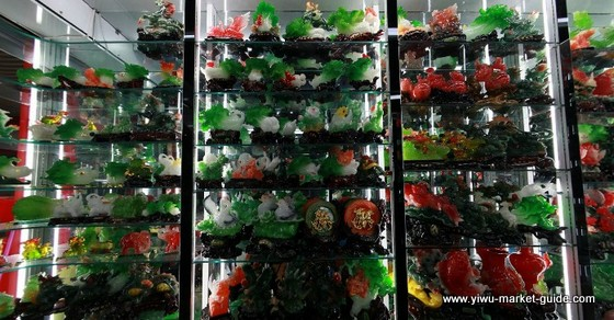 gifts-wholesale-china-yiwu-130