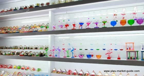 gifts-wholesale-china-yiwu-131