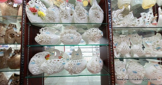 gifts-wholesale-china-yiwu-132