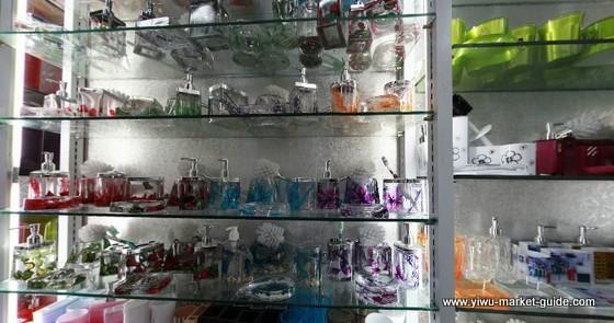 gifts-wholesale-china-yiwu-133