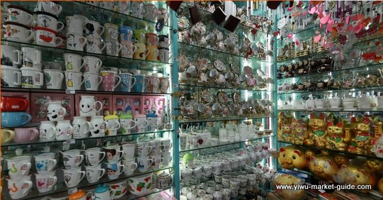 gifts-wholesale-china-yiwu-134