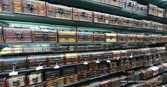 gifts-wholesale-china-yiwu-136