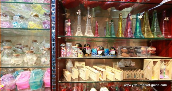gifts-wholesale-china-yiwu-137
