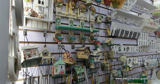 gifts-wholesale-china-yiwu-138