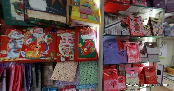 gifts-wholesale-china-yiwu-139