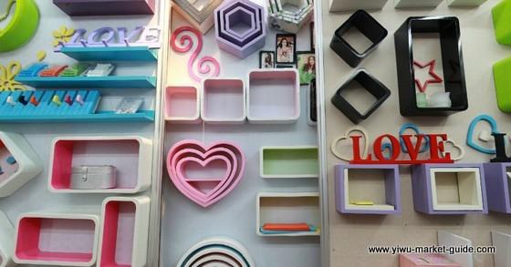gifts-wholesale-china-yiwu-142