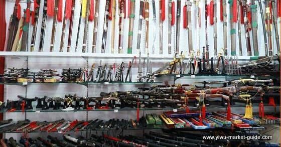 gifts-wholesale-china-yiwu-145