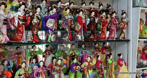 gifts-wholesale-china-yiwu-146