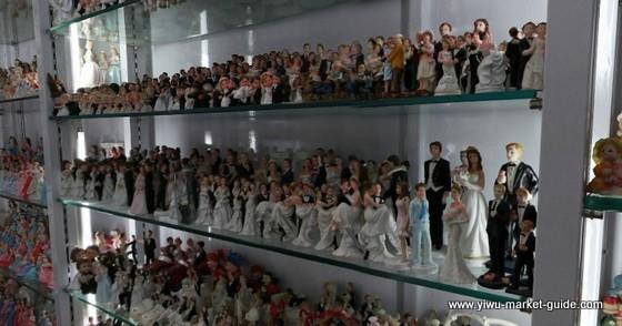 gifts-wholesale-china-yiwu-148