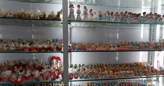 gifts-wholesale-china-yiwu-150