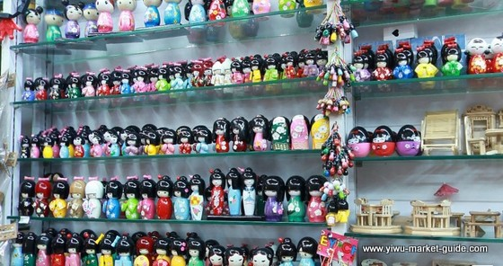 gifts-wholesale-china-yiwu-151