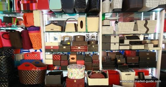 gifts-wholesale-china-yiwu-152