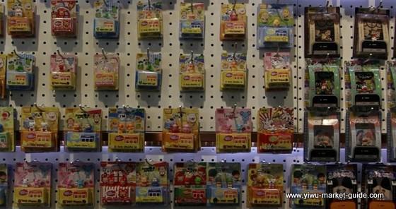 gifts-wholesale-china-yiwu-153