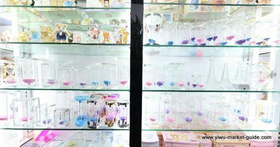 gifts-wholesale-china-yiwu-155