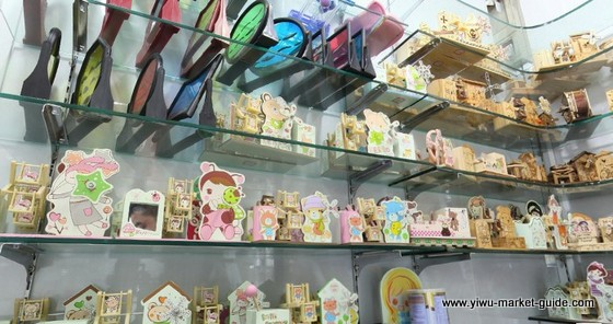gifts-wholesale-china-yiwu-156