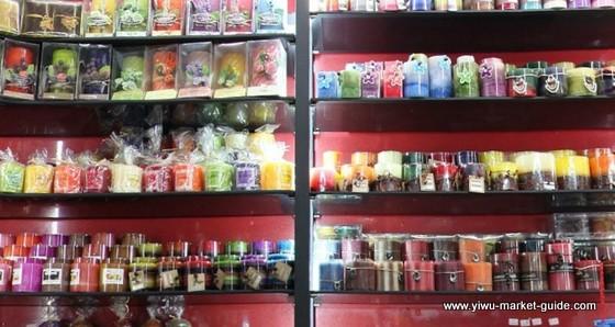 gifts-wholesale-china-yiwu-157