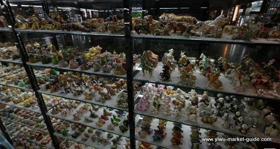 gifts-wholesale-china-yiwu-158