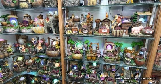 gifts-wholesale-china-yiwu-159