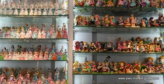 gifts-wholesale-china-yiwu-160