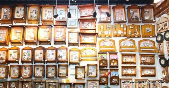 gifts-wholesale-china-yiwu-163