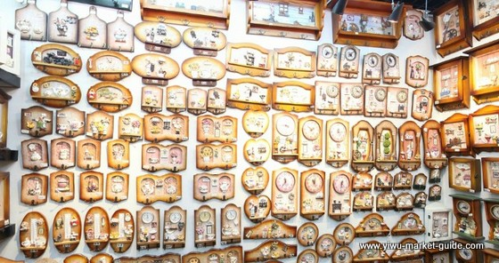 gifts-wholesale-china-yiwu-164